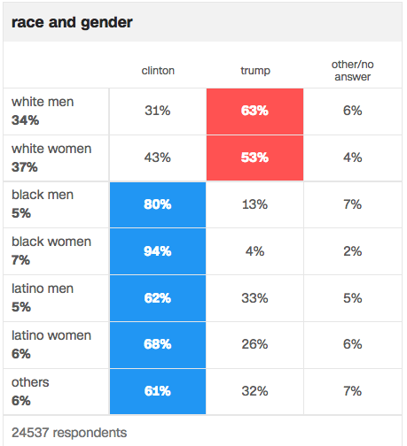 %e3%82%b9%e3%82%af%e3%83%aa%e3%83%bc%e3%83%b3%e3%82%b7%e3%83%a7%e3%83%83%e3%83%88-2016-11-12-22-56-51