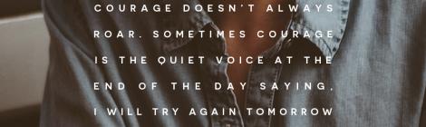 Quotes 心に響く言葉
